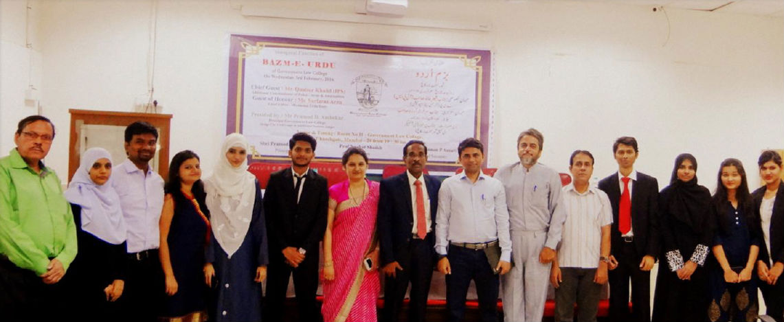 research paper competition in india